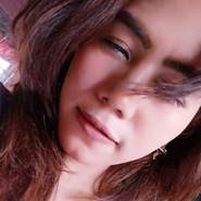 shinta363's profile photo