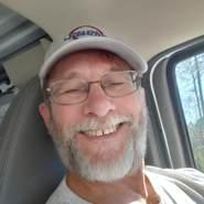 jason6954's profile photo