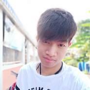 singhas17's profile photo