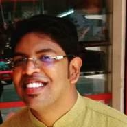 harishb60's profile photo