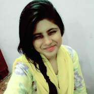 sunitas63's profile photo