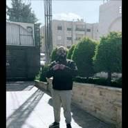 mahmouda4715's profile photo