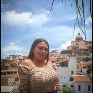 zahiraeg's profile photo