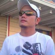 jersons36's profile photo