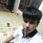 chanonp19's profile photo