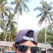 jo912214's profile photo