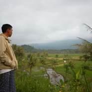 gugun9458's profile photo
