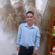 samuelv295's profile photo