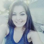 zerda878's profile photo