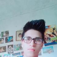 user_vofu3967's profile photo