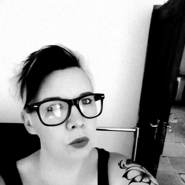 juanitab30's profile photo