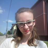 bognas1's profile photo