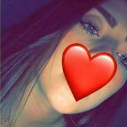 Ranoucha_B's profile photo
