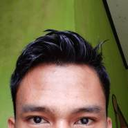 ilham549's profile photo