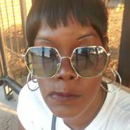 bean497's profile photo