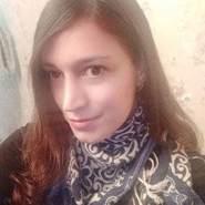 ooszrtcgxkiexuvn's profile photo