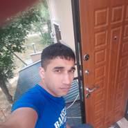 tenhau1's profile photo