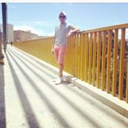 juliocesar1568's profile photo
