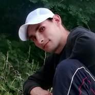 adrianr867's profile photo