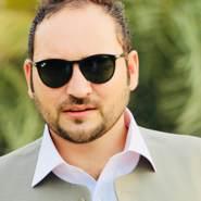 syedomarafridi's profile photo