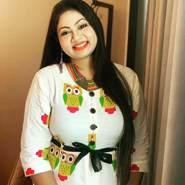 Samanta025's profile photo