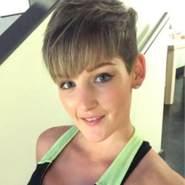 vanessabriggs5's profile photo