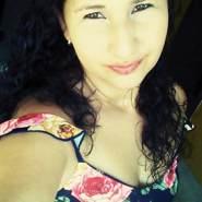samiim5's profile photo
