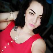 natal145's profile photo