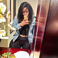 nadian268's profile photo