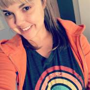 linda17_27's profile photo