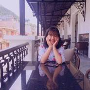 luut120's profile photo