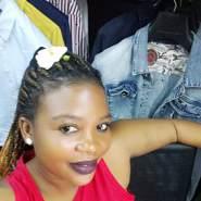 queenb109's profile photo