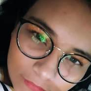 meliiz's profile photo