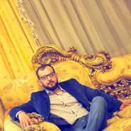 usama789's profile photo