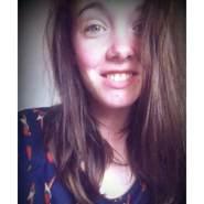 summerleach's profile photo
