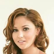camlia21's profile photo
