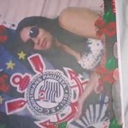 vivianes335's profile photo