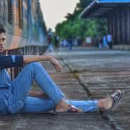 nazmulkhan9's profile photo