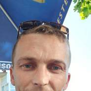 denisl205's profile photo