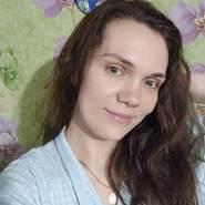 rarktzahjxpyoqbq's profile photo