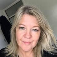 wendyj71's profile photo