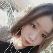 Daon259's profile photo
