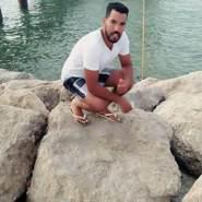 moustafae119's profile photo