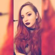 lillianwalker13's profile photo