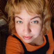 linalina007's profile photo