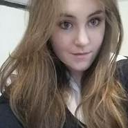 manisa15's profile photo