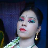 sarmina9's profile photo