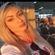 sandra_jaqueline2's profile photo
