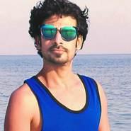 user_zvlj26945's profile photo