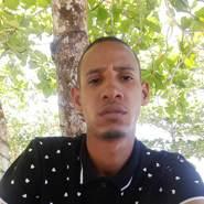 lorenzoa161's profile photo